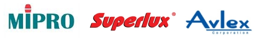 Avlex-Corp_brands_logo