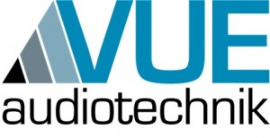 Vue-logo-med_2015