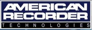 american_recorder_logo_web