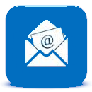 email._icon