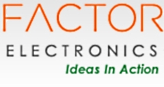 factor_logo_web