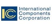icc_logo_web