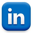 linkedin_icon