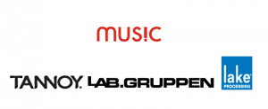 music_group_brands_6-2016