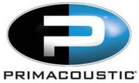 primacoustic_logo_web
