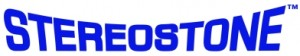 stereostone_logo_web
