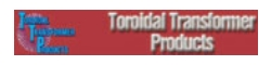 torroidaltransformer_logo_web