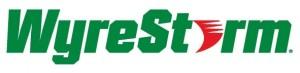 wyrestorm_logo