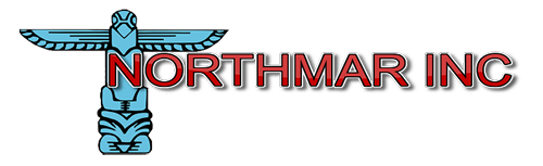 Northmar, Inc.