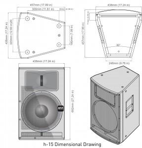 H-12-h-15-cab-02-data-sheet