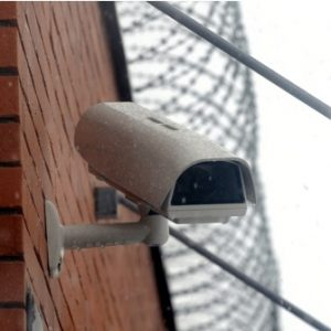 fiberplex_security_camera